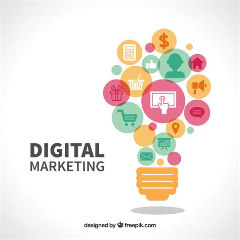 digital marketing company hiring a digital marketing company to grow your business