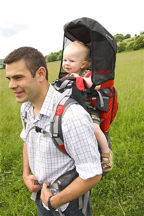 porte b 233 b 233 en voyage ou en rando lequel choisir selon l 226 ge voyages et enfants