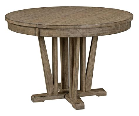 diy minimalist dining table simple diy round farmhouse dining table with extension and