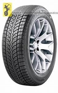 Pneu Neige Bridgestone : pneu bridgestone blizzak lm 80 evo pas cher pneu hiver 4x4 bridgestone ~ Voncanada.com Idées de Décoration