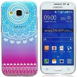 samsung phone cases galaxy prime galaxy prime g360 samsung