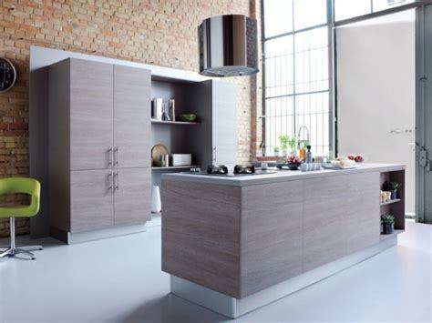 cuisine a 3000 euros cuisine a 3000 euros 28 images classieuse et d 233
