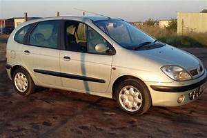 Renault Scenic 2004 : 2004 renault scenic cars for sale in gauteng r 37 000 on auto mart ~ Medecine-chirurgie-esthetiques.com Avis de Voitures
