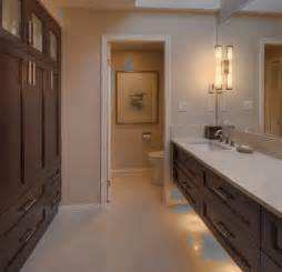 bathroom cupboard ideas 27 floating sink cabinets and bathroom vanity ideas decorations tree