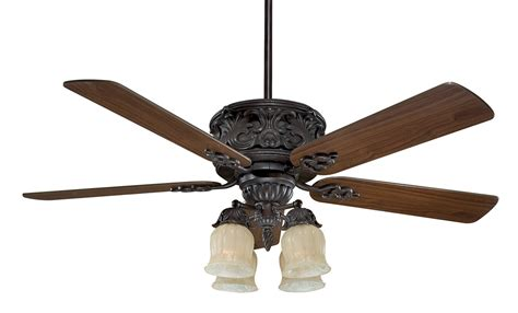 80+ Ideas For Unusual Ceiling Fans Theydesignnet
