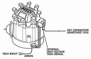 I Have Converted My Tbi System To Carb And Need To Know How To Rewire The Fuel Pump Relay