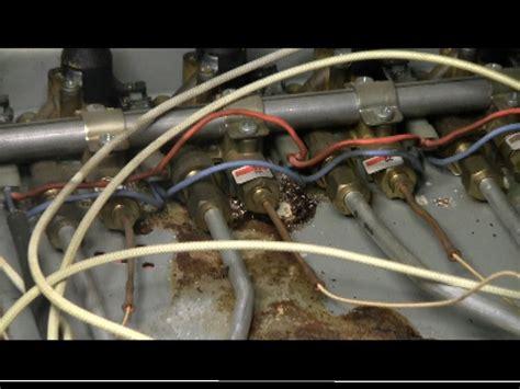 piezoelettrico piano cottura fai da te con l esperto tuttofare piano cottura a gas
