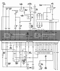 1993 4 3 Tbi Wiring Diagram