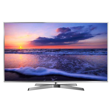 Www Tv panasonic tx 50ex780e tv panasonic sur ldlc