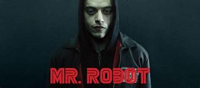 Robot Mr Tv Wallpapers Shows Netflix Chill