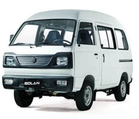 Carry 2019 Hd Picture by Suzuki Bolan 2018 2019 Price In Pakistan Specification