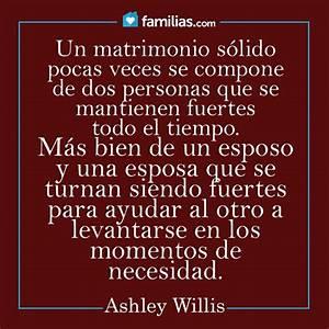 Amor / Frases www.familias.com | Yo amo a mi Espos@ (www ...