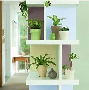 chambre verte et bleu idees de decoration capreolus With couleur tendance peinture salon 9 vert deco decoration peinture mobilier accessoires