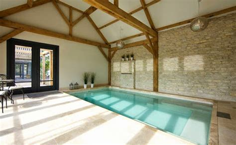cost to build a pool house how much does it cost to build an indoor pool compass pools