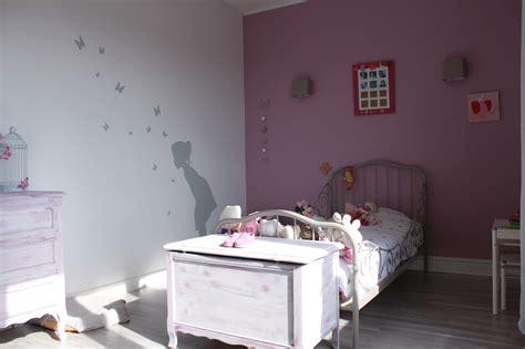 deco chambre adulte gris chambre adulte pale et beige