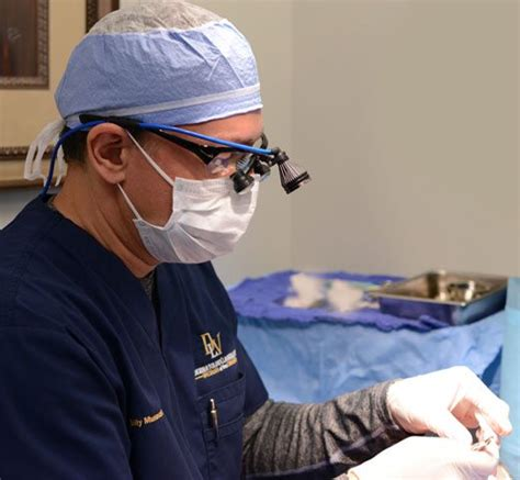 mohs surgery charlotte nc skin cancer treatment removal