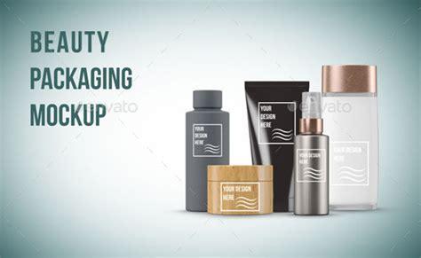 Up to 3$ per mockup. 20+ Free and Premium Beauty Product PSD Mockups | Mockups ...