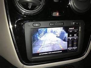 Camera De Recul Clio 4 Medianav : interface cam ra de recul vid o dacia avec autoradio medianav hightech privee ~ Medecine-chirurgie-esthetiques.com Avis de Voitures