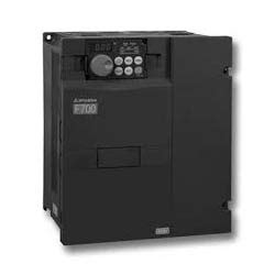 Mitsubishi Variable Frequency Drive by Mitsubishi Ac Drives Dealers Distributors Retailers