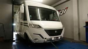 Fiabilité Moteur Fiat Ducato 2 8 Jtd : reprogrammation moteur fiat ducato 2 3 jtd 150 digiservices ~ Medecine-chirurgie-esthetiques.com Avis de Voitures