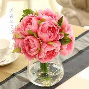 Bouquet Fleur Mariage : pliage serviette mariage fleur ~ Premium-room.com Idées de Décoration