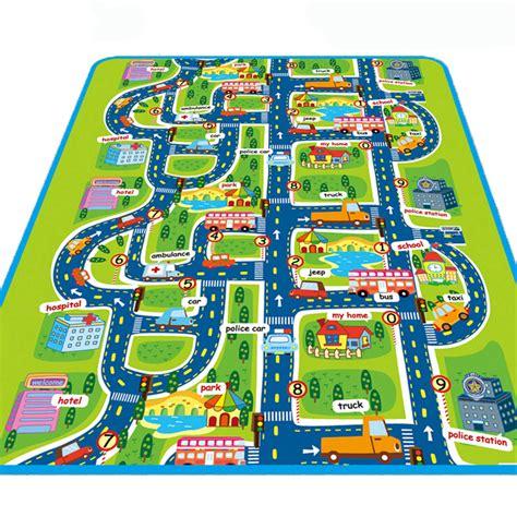 tapis de jeu route achetez en gros musical b 233 b 233 tapis de jeu en ligne 224 des grossistes musical b 233 b 233 tapis de jeu