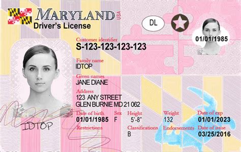 When applying for your initial state identification card you must bring the following documentation to the dmv Missouri Fake IDs ID-048 - $100.00 : Buy Fake IDs,Fake ID Maker,USA Fake Cards,Scannable Fake IDs