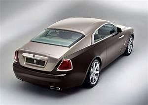 Rolls Royce Wraith : rolls royce wraith 2014 car wallpapers ~ Maxctalentgroup.com Avis de Voitures