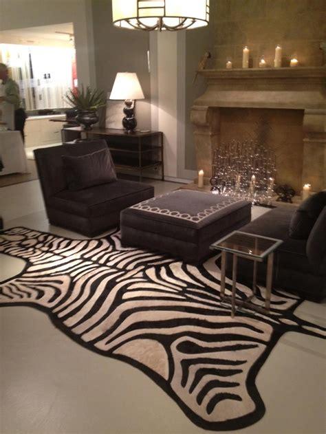 Mantels, Room Ideas And Zebra Print On Pinterest