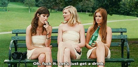 The 25 Stages Of Best Female Friendships Huffpost