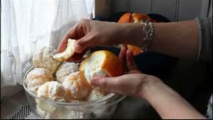 Marmelade D Oranges Amères : lady marmelade marmelade d 39 oranges am res youtube ~ Farleysfitness.com Idées de Décoration