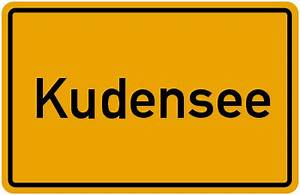 In Welchem Bundesland Liegt Freiburg : kudensee bundesland in welchem bundesland liegt kudensee ~ Frokenaadalensverden.com Haus und Dekorationen