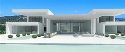 HD wallpapers construction maison moderne sims 2 www.682wall.gq