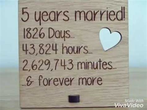 happy  wedding anniversary youtube