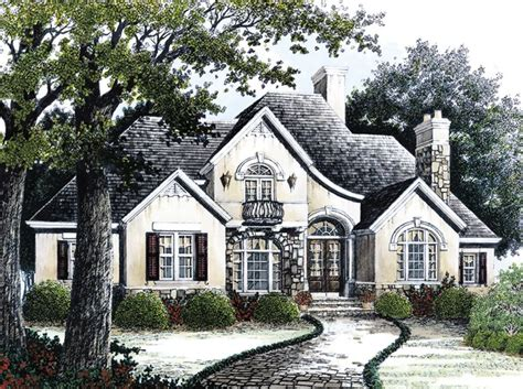 country plans 211 chestnut from the mainstream collection by