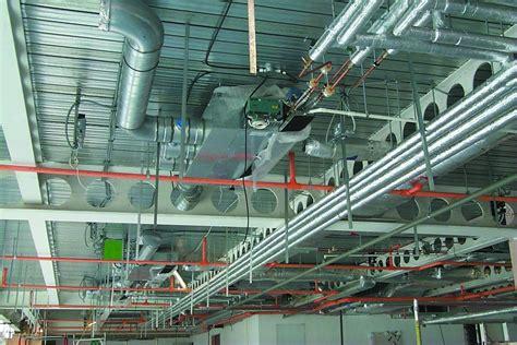 Расчет отопления. расчет отопления производственного корпуса расчет отопления производственного помещения калькулятор