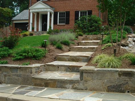 front yard steps 36 best images about paving stones on pinterest front yards stone walkways and driveway paving