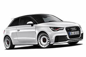 Audi A1 Fiche Technique : fiche technique audi a1 quattro motorlegend ~ Medecine-chirurgie-esthetiques.com Avis de Voitures