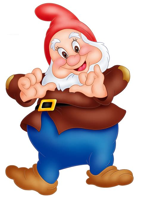 Dwarf Png Transparent Images Png All