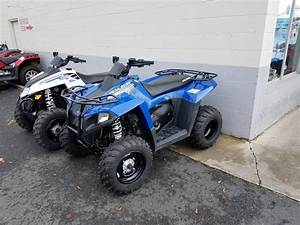 Polaris Trail Boss 2x4 Motorcycles For Sale