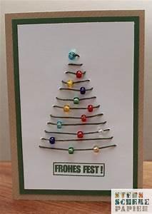 Weihnachtskarten Basteln Grundschule : die besten 25 weihnachtskarten ideen auf pinterest ~ Orissabook.com Haus und Dekorationen