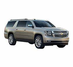 2017 2018 chevrolet suburban prices msrp invoice With chevrolet invoice price