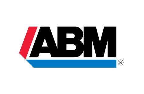 Our Brand | ABM