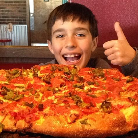 pizza barn edgewood new mexico s top secret green chile pizza joints that you