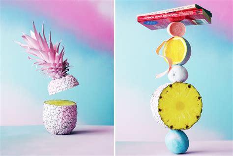 colorful fruit colorfulcompositions2 fubiz media