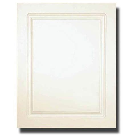 16 X 20 Recessed Medicine Cabinet by White 16 Inch X 20 Inch Raised Panel Medicine Cabinet