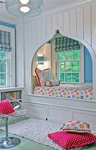 39, Incredibly, Cozy, And, Inspiring, Window, Nooks, For, Reading