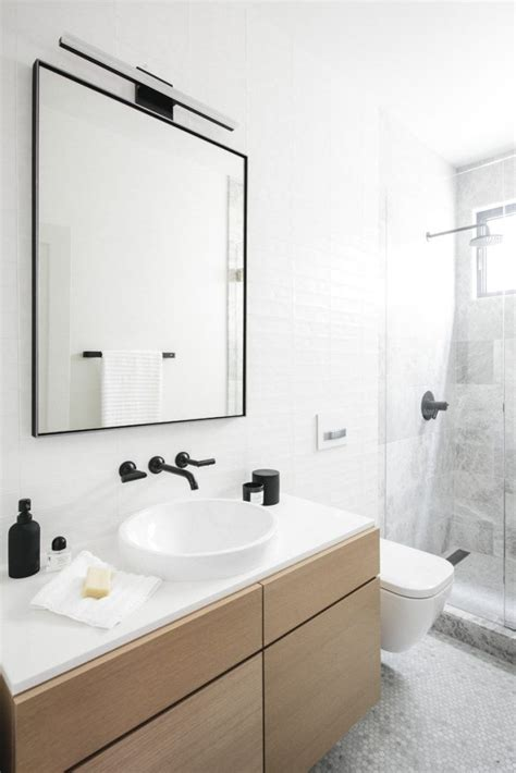 Bathroom Fixtures San Francisco by Interior Design By Of Luft Design