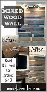 21 best modern wood siding images on pinterest With cheap wood planks for walls