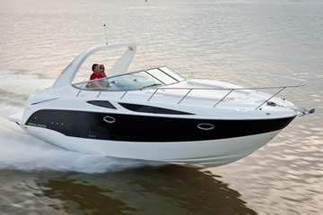 Speedboten En Sportboten by Speedboot En Sportboten Te Koop Speedboot Zoekt U Een